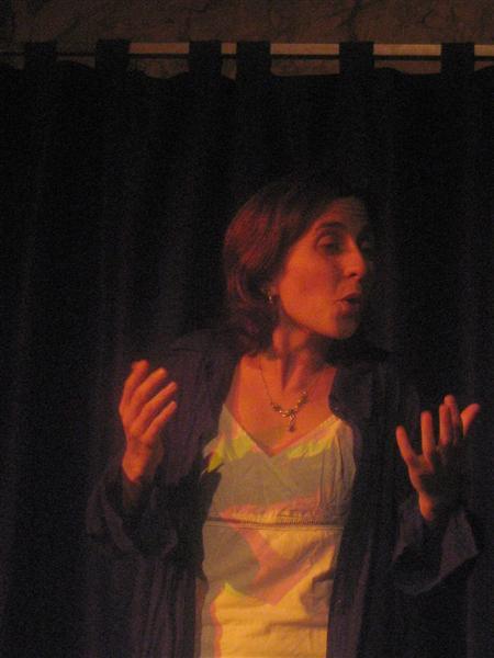 Edith soir 09 (Medium)