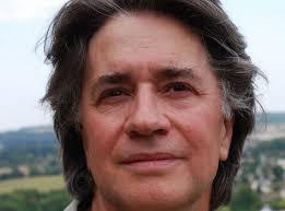 Philippe Delaroche